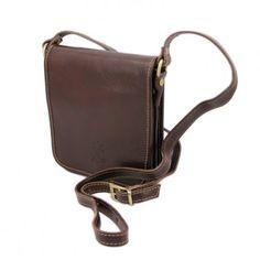 www.newbags.ro Bags, Fashion, Handbags, Moda, Fashion Styles, Taschen, Fasion, Purse, Purses
