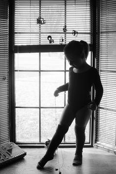 #ballerina #kids #little girl #photography #ballet
