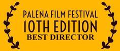 10 Palena Film Festival: il programma completo le curiosità