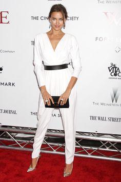 Irina Shayk Style, Older Style, Celebrity, Chic, Fashion, Shabby Chic, Moda, Elegant, Fashion Styles