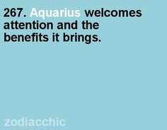 fact from ZodiacChic.