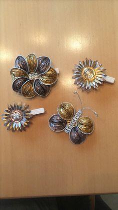 Alex And Ani Charms, Diamond Earrings, Charmed, Bracelets, Creative, Jewelry, Jewlery, Jewerly, Schmuck