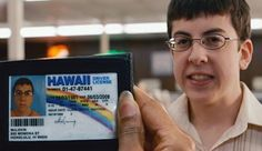 15 Reasons Life With A Fake ID Was Better Than Life With A Real One
