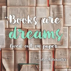69 Ideas quotes love book people for 2019