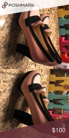 4598bb6dbde Beautiful pink sandals Cute and pretty sandals that will standout in any  crowd. So super