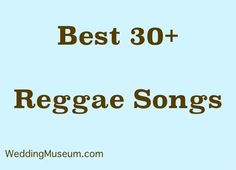 22 Best Reggae ❤️ images in 2019 | Reggae music, Music