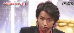 Maou-san xD!!!
