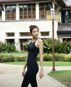 Lee Hee Eun (__leeheeeun__)