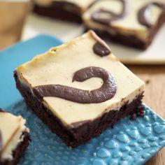 Mehevät juustokakkusuklaapalat - Kulinaari-ruokablogi Cookies, Desserts, Food, Historia, Crack Crackers, Tailgate Desserts, Deserts, Biscuits, Essen