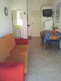 Salento casa vacanze - Case vacanza In affitto per vacanze a Lecce