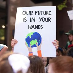 86 Climate Activism Protest Signs Ideas Protest Signs Climates Protest