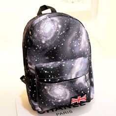 c7a369b1c608 11 Best Canvas Preppy Laptop Bag images   Kids backpacks for school ...