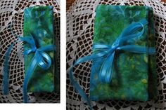 Kathy's Crazy Moments: Jewelry Roll Tutorial Enjoy making this jewelry roll for when you travel and hopefully it keeps everything from becoming a tangled mess.