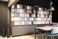 Decolegno (Zaandijk,Netherlands) #furniture #interior #design #decolegno #materials #panels #texture #architecture