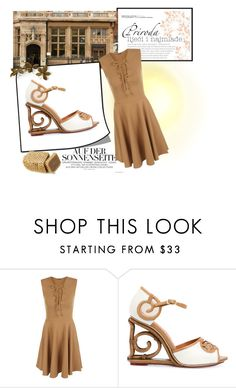 """""""Look at my shoes 😎"""" by nadzadz ❤ liked on Polyvore featuring WearAll and funshoes"""