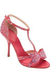 7da4c6a3c57 875 Best Designer Shoes 2 images