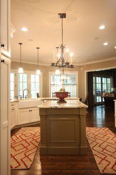 17 best kitchen by bole images in 2019 interior design kitchen rh pinterest com