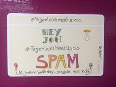 Meetup010