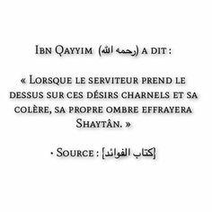 Hadith, Coran Islam, Religious Education, Trust Yourself, Islamic Quotes, Ramadan, Muslim, Messages, Deen