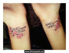 Quote%20Tattoo 09 Quote Tattoo 09