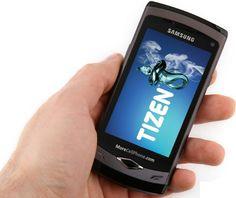 Tizen é o novo sistema operacional da Samsung  http://www.maiscelular.com.br/noticias/tizen-e-o-novo-sistema-operacional-da-samsung/36