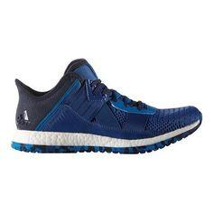 buy popular 1f181 827c3 Men s adidas Pure Boost ZG Training Shoe EQT  Shock  Collegiate Navy Adidas  Pureboost,