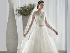 #assia #wedding #matrimonio #nozze #sposa #bride #tuttosposi #romantic #dream #love #tuttosposi