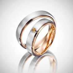 sepasang cincin emas cincindepok.com