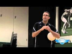 Outside Hitter Drill - Volleyball Drills