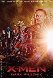Pin By Nowmoviewatch On Supereroi 0 E Tipi Strani Dark Phoenix Movies To Watch Online X Men