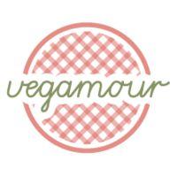 Szakállas pogácsa sajtkrémmel - vegAmour Food Network, Blog, Blogging