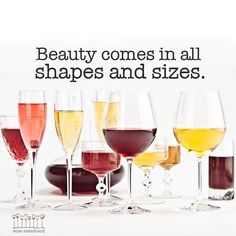 Cheers to #Monday! Get the scoop on our wine and event news! Join the Wine Sisterhood today: http://bit.ly/joinwinesister #sisterhood #winesister