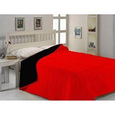 Kaliteli, şık ve ucuz yatak örtüsü modelleri için Evidea.com'a gelin, yatak odanızı güzelleştirin.  http://www.evidea.com/yatak-ortuleri/c/159