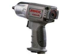 "NitroCat 3/8"" Kevlar impact wrench"