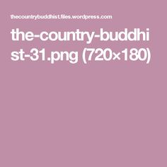 the-country-buddhist-31.png (720×180)
