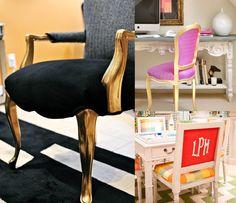 1000 images about gold or silver desk legs on pinterest ikea desk ikea hacks and legs. Black Bedroom Furniture Sets. Home Design Ideas