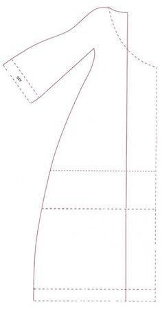 K6-Wr6rkyaA.jpg (317×604)