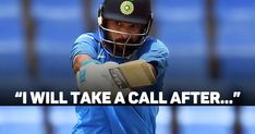 Yuvraj Singh Opens Up On Retirement Plans Yuvraj Singh, Day Wishes, Retirement Planning, Open Up, Football Helmets, Baseball Cards, How To Plan, Friends, Quotes