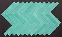 Stix-Corfu1-6×30,5-cm–1200,-