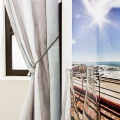 Silhoutte – Curtains Direct Curtains Direct, Home Decor, Decoration Home, Room Decor, Home Interior Design, Home Decoration, Interior Design