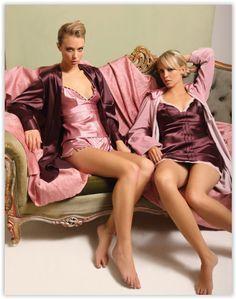 1000+ Bilder zu Silk and satin lesbian auf Pinterest ...: https://de.pinterest.com/mauriceepp/silk-and-satin-lesbian/