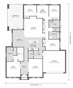 Bryan & Petersen Quality Builders - Ballarat and Warrnambool | Lextion 230
