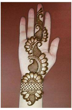 Very Simple Mehndi Designs, Mehandhi Designs, Latest Arabic Mehndi Designs, Latest Bridal Mehndi Designs, Simple Arabic Mehndi Designs, Back Hand Mehndi Designs, Mehndi Designs For Beginners, Mehndi Designs For Girls, Mehndi Design Photos