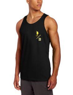 U.S. Polo Assn. Men's Stretch Knit Graphic Tank Top, Black, Large U.S. Polo Assn.,http://www.amazon.com/dp/B00BNUQ6S6/ref=cm_sw_r_pi_dp_ZAb1sb1R8A4V1ZBA