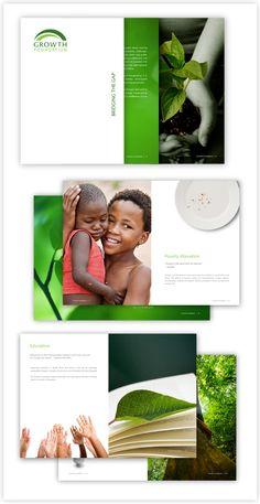 Brochure http://toopixel.ch