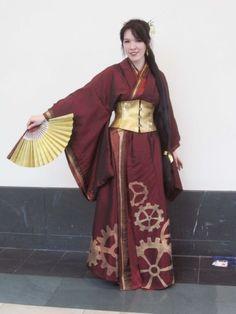 kimono fan2