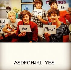 i think i just died. x.x one direction
