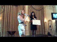 Geneva Forex Event - May 2011 - YouTube