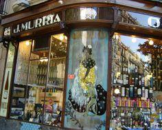 Colmado Murria by Oh-Barcelona.com, via Flickr