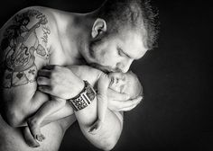 Father love by Mike Kremer on 500px
